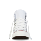 Converse Chuck Taylor All Star Classic Colors