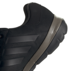 Adidas ANZIT DLX NEW cipő