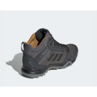 Adidas Terrex AX3 Mid GTX