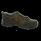 Jomos barna férfi cipő SympaTex