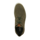 Josef Seibel EMIL khaki férfi cipő