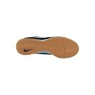 Nike Tiempo Genio Leather IC terem futball cipő