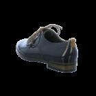 Ara sötétkék cipő