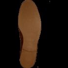 Gabor barna női cipő