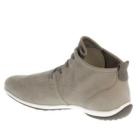 Gabor szürke női magas szárú cipő