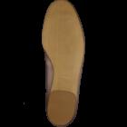 Gabor nude balerina cipő