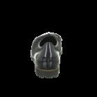 Gabor sötétkék balerina cipő
