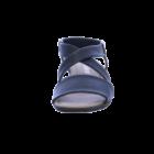 Gabor fekete szandál