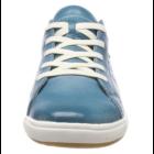Josef Seibel Caren 01 kék női cipő