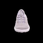 Remonte szürke női utcai cipő