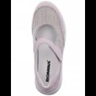 Romika bézs nyári cipő