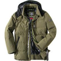 Kabát - Férfi ruha - Óriás-Shop nagyméretű férfi ruhák és női 57273c7d53