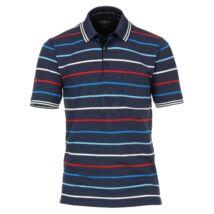 Óriás-Shop nagyméretű férfi ruhák és női bbd2ce39c4