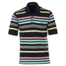 833973627c Óriás-Shop nagyméretű férfi ruhák és női, férfi cipők boltja
