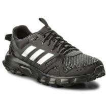 e0866620e9 Férfi cipő - Óriás-Shop nagyméretű férfi ruhák és női, férfi cipők ...