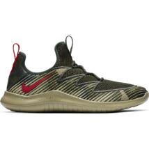 Nike - Férfi cipő - Óriás-Shop nagyméretű férfi ruhák és női d6ff9b6665