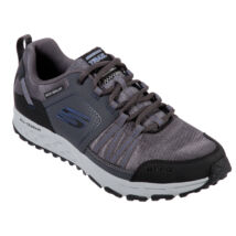 51bdb064b6 Férfi cipő - Óriás-Shop nagyméretű férfi ruhák és női, férfi cipők ...