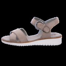 Ara - Női cipő - Óriás-Shop nagyméretű férfi ruhák és női 4785d753cf