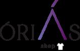 Óriás-Shop Kft.