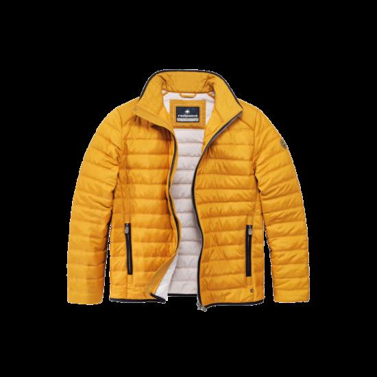 Redpoint Rees sárga dzseki