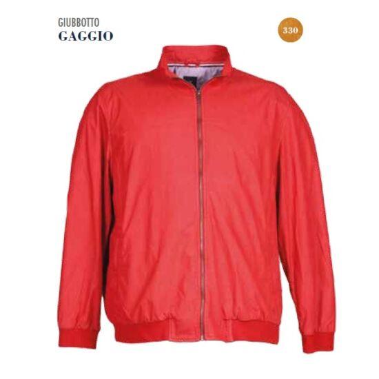 Maxfort piros dzseki