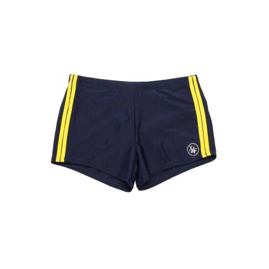 Maxfort kék úszónadrág 5XL