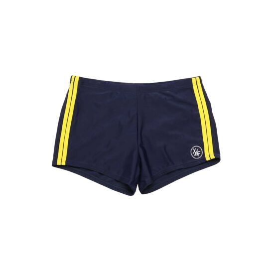 Maxfort kék úszónadrág 3XL