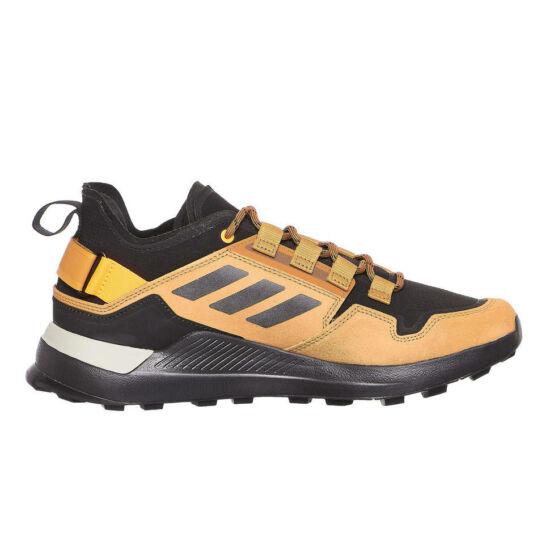 Adidas TERREX Hikster cipő