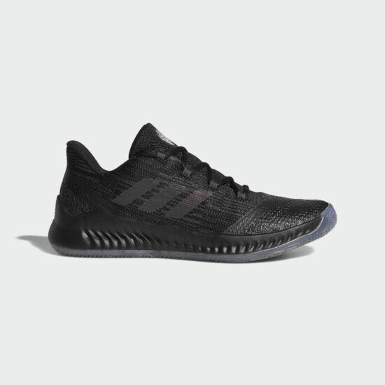 Adidas Harden B/E 2