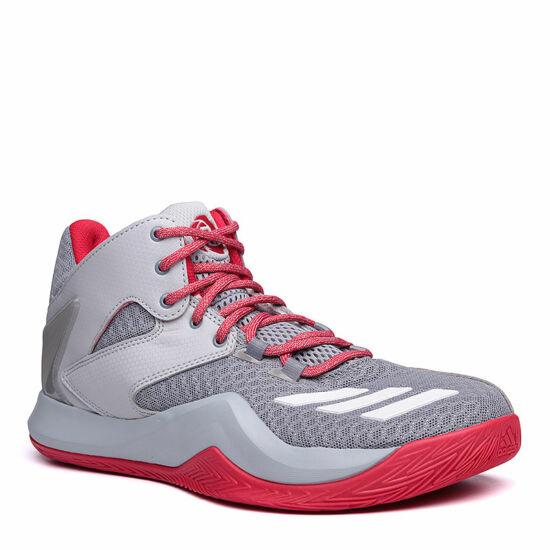 Adidas D Rose 773 kosárlabda cipő