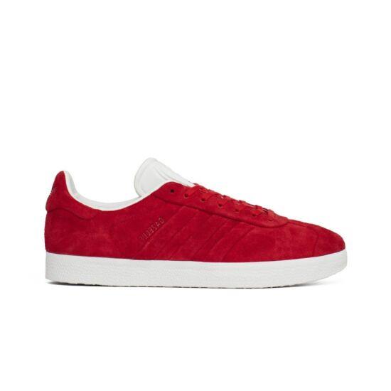 Adidas GAZELLE STITCHAND TURN