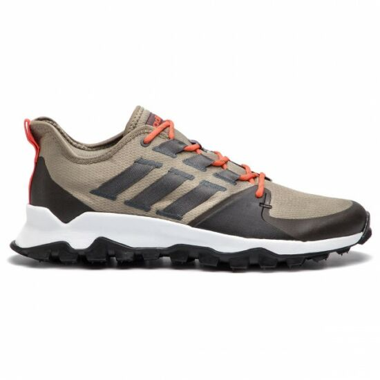 Adidas Kanadia Trail sport cipő