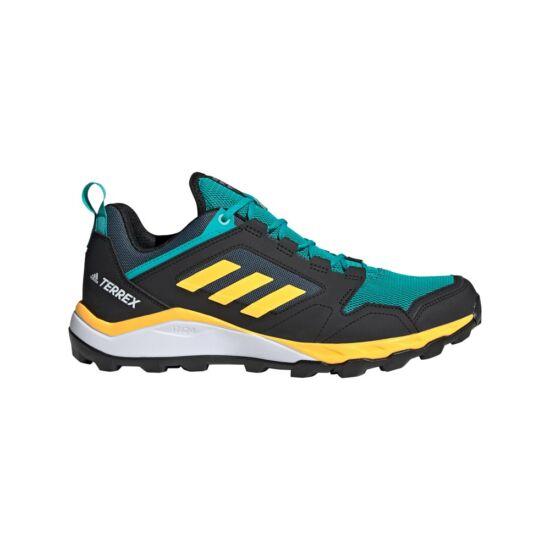 Adidas TERREX AGRAVIC TR cipő