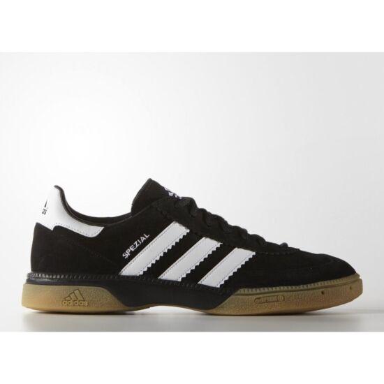 Adidas HB Special cipő
