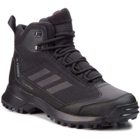 Adidas Terrex Frozetrack Mid bakancs