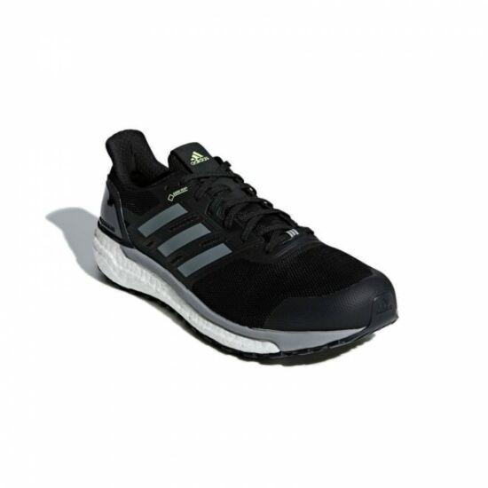 Adidas Supernova GTX  cipő