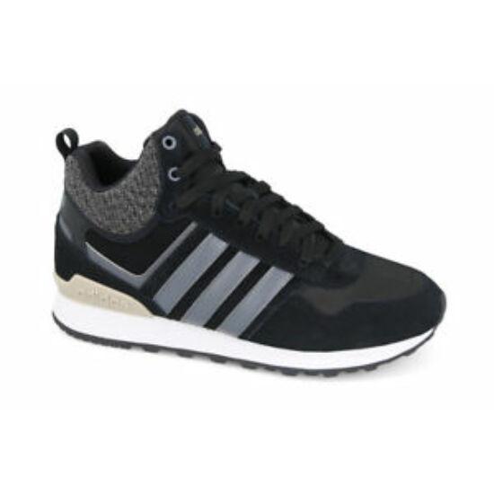 Adidas 10XT Winter Mid magas szárú cipő