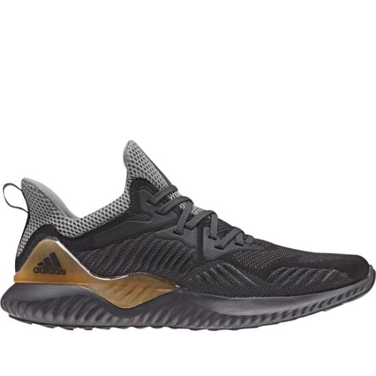 Adidas Alphabounce Beyond M sportcipő