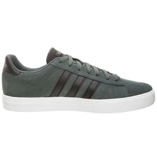 Adidas Daily 2.0 utcai cipő