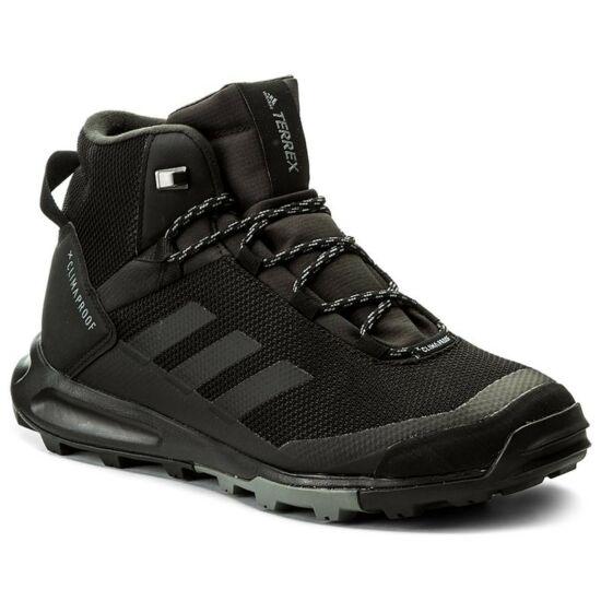 Adidas Terrex Tivid  Mid CP bakancs