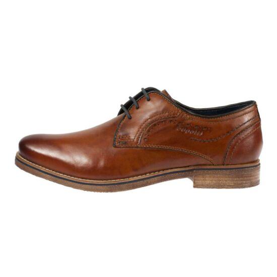 Bugatti barna alkalmi cipő