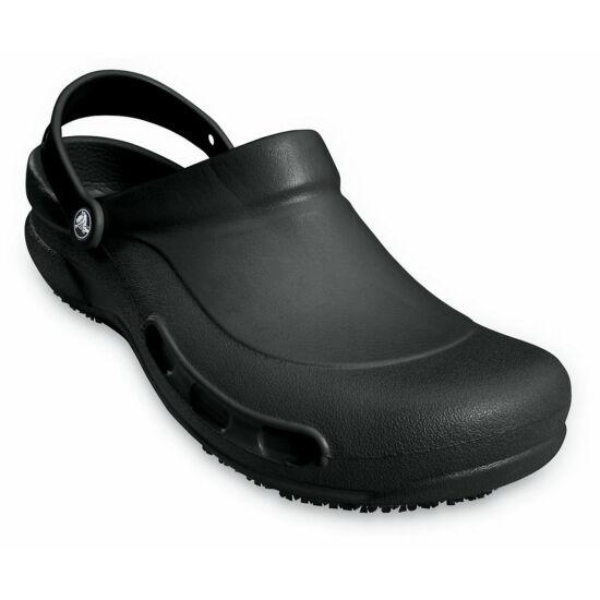 Crocs Bistro Clog papucs
