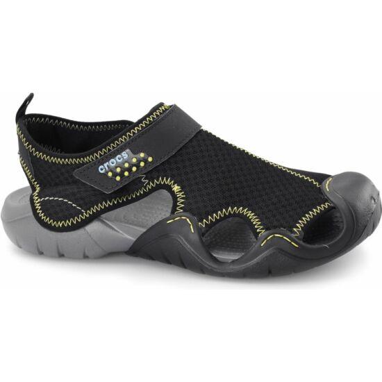 Crocs Swiftwater Sandal vízi cipő