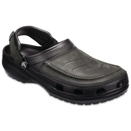 Crocs Yucon Vista Clog papucs