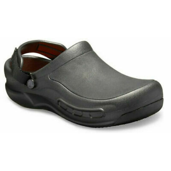 Crocs Bistro Pro Clog papucs