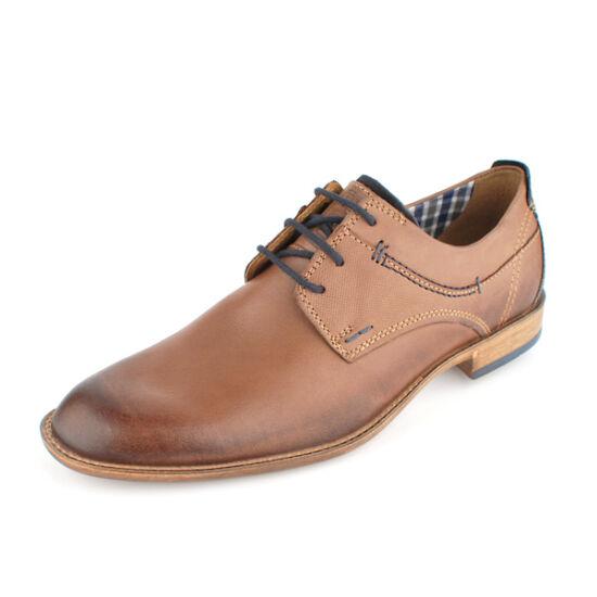 Fretz Men barna alkalmi cipő