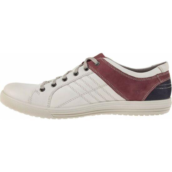 Jomos fehér férfi cipő