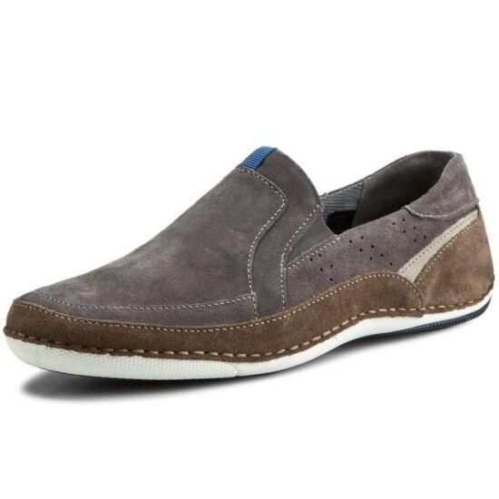 Josef Seibel bebújós férfi cipő