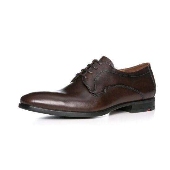 Lloyd Recit barna alkalmi férfi cipő - 47 - Óriás-Shop nagyméretű ... f9324b1aa7