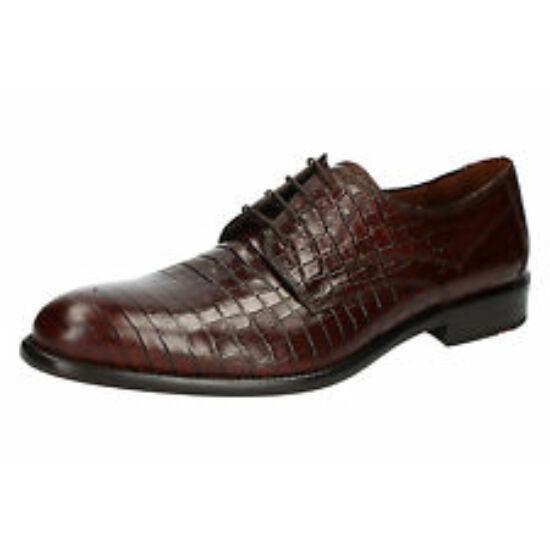Lloyd Livorno barna alkalmi férfi cipő